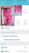 Vinted - compra y vende moda imagen 2 Thumbnail