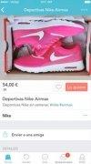 Vinted - compra y vende moda imagen 3 Thumbnail