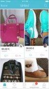 Vinted - compra y vende moda imagen 5 Thumbnail
