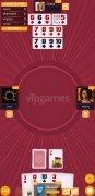 VIP Games imagen 1 Thumbnail