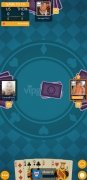 VIP Games imagen 11 Thumbnail