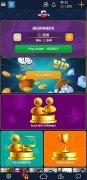 VIP Games imagen 4 Thumbnail
