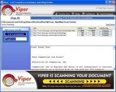 Viper Изображение 1 Thumbnail