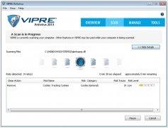VIPRE Antivirus imagem 2 Thumbnail