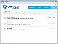VIPRE Antivirus imagem 4 Thumbnail