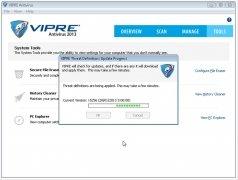 VIPRE Antivirus imagem 5 Thumbnail