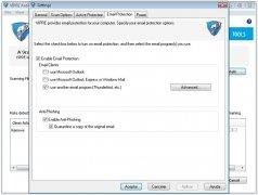 VIPRE Antivirus imagem 8 Thumbnail