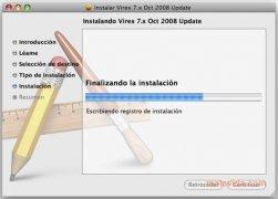 Virex DAT bild 2 Thumbnail