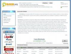 VirSCAN imagen 1 Thumbnail
