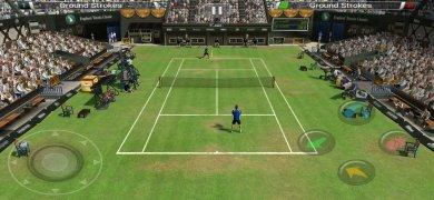 Virtua Tennis Challenge imagem 11 Thumbnail