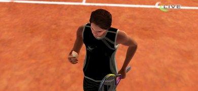 Virtua Tennis Challenge imagem 5 Thumbnail