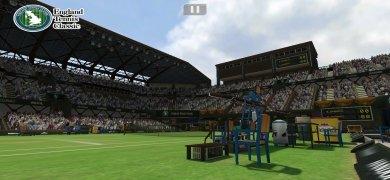Virtua Tennis Challenge image 6 Thumbnail