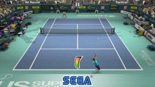 Virtua Tennis Challenge imagen 2 Thumbnail