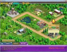 Virtual City image 2 Thumbnail