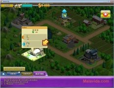 Virtual City bild 4 Thumbnail