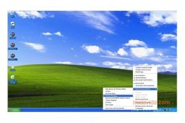 Virtual Desktop Manager image 2 Thumbnail