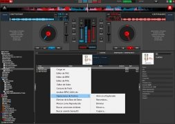Virtual DJ bild 10 Thumbnail