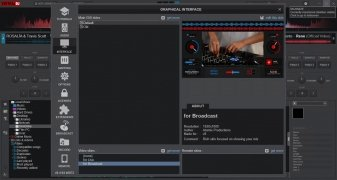Virtual DJ image 5 Thumbnail