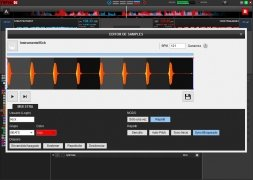 Virtual DJ immagine 9 Thumbnail