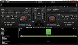 Virtual DJ imagen 1 Thumbnail