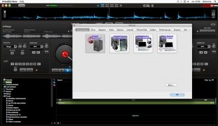 Virtual DJ imagen 2 Thumbnail