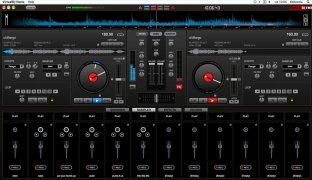 Virtual DJ image 4 Thumbnail