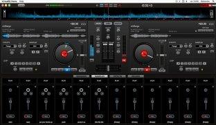 Virtual DJ 画像 4 Thumbnail