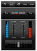 Virtual DJ iRemote imagem 2 Thumbnail