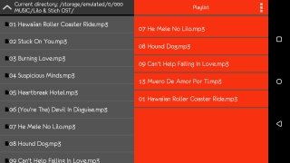 Virtual DJ Mixer Pro imagem 3 Thumbnail