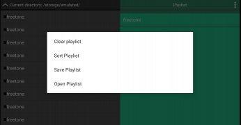 Virtual DJ Music Mixer imagen 5 Thumbnail