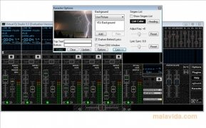 Virtual DJ Studio image 2 Thumbnail