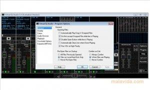 Virtual DJ Studio imagen 3 Thumbnail