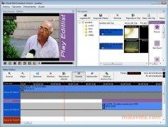 Virtual Edit immagine 1 Thumbnail