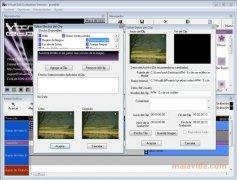 Virtual Edit immagine 4 Thumbnail