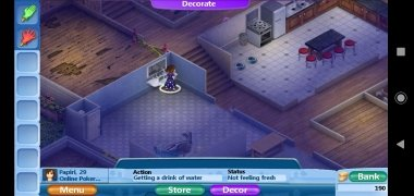 Virtual Families 2 image 1 Thumbnail