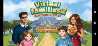 Virtual Families 2 image 2 Thumbnail
