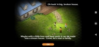 Virtual Families 2 image 3 Thumbnail