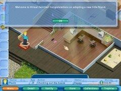 Virtual Families imagem 2 Thumbnail