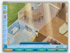 Virtual Families imagen 2 Thumbnail