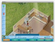 Virtual Families image 3 Thumbnail