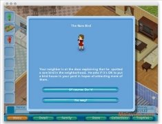 Virtual Families image 4 Thumbnail