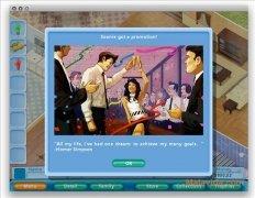 Virtual Families imagen 5 Thumbnail