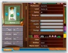 Virtual Families imagen 7 Thumbnail