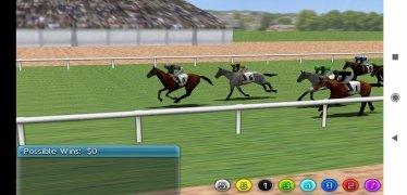 Virtual Horse Racing 3D imagen 5 Thumbnail