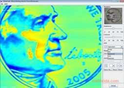 Virtual Microscope image 4 Thumbnail