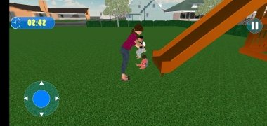 Virtual Mother: New Baby Twins imagen 10 Thumbnail