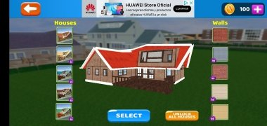 Virtual Mother: New Baby Twins imagen 3 Thumbnail