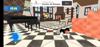 Virtual Mother: New Baby Twins imagen 5 Thumbnail