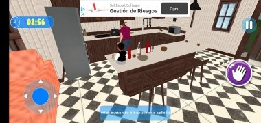 Virtual Mother: New Baby Twins imagen 6 Thumbnail
