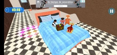 Virtual Mother: New Baby Twins imagen 7 Thumbnail